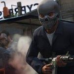 Скриншот Grand Theft Auto 5 – Изображение 183