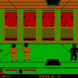 Скриншот Ninja – Изображение 2