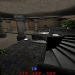 Скриншот Urban Dominion – Изображение 4
