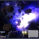 Скриншот Space Force: Rogue Universe – Изображение 1