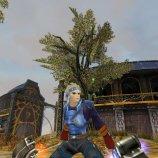 Скриншот Neo Steam: The Shattered Continent – Изображение 6