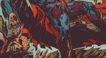 Nightwing: The New Order— комикс-антиутопия, где суперсилы вне закона. - Изображение 3