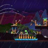 Скриншот Angry Birds Trilogy – Изображение 2