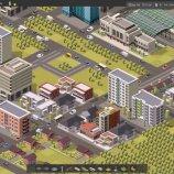 Скриншот Smart City Plan – Изображение 4