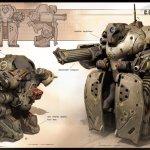 Скриншот Gears of War 3 – Изображение 89