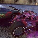 Скриншот Carmageddon: Max Damage – Изображение 6