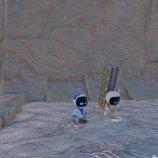 Скриншот Astro's Playroom – Изображение 12