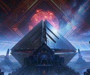 Bungie объявила дату релиза DLC «Военный разум» для Destiny 2. Все новые карты станут бесплатными!