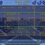 Скриншот Tennis Elbow 2011 – Изображение 6