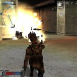 Скриншот Gorky Zero: Beyond Honor – Изображение 11