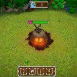 Скриншот Boom Boom Tower – Изображение 5