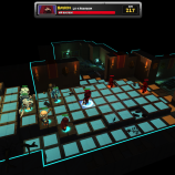 Скриншот Lionheart Tactics – Изображение 7