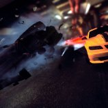 Скриншот Ridge Racer Unbounded – Изображение 1