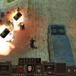 Скриншот Cold Zero: The Last Stand – Изображение 16