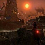 Скриншот ELDERBORN – Изображение 4