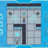 Скриншот The Ultimate Heist – Изображение 1