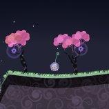 Скриншот Shu's Garden – Изображение 6