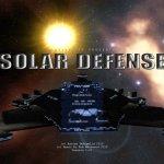 Скриншот Solar Defense – Изображение 3