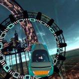 Скриншот Riff Racer - Race Your Music! – Изображение 2