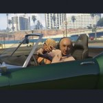 Скриншот Grand Theft Auto 5 – Изображение 269