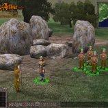 Скриншот King Arthur: Pendragon Chronicles – Изображение 7