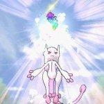 Скриншот Pokemon X & Y – Изображение 5