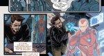 Что интересного показали вкомиксе-прелюдии к«Войне Бесконечности»?. - Изображение 10