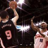 Скриншот NBA Live 08 – Изображение 10