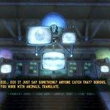 Скриншот Fallout: New Vegas - Old World Blues – Изображение 6