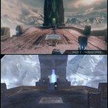 Скриншот Halo: The Master Chief Collection – Изображение 2