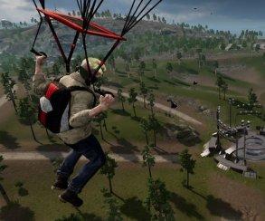 Это фиаско: онлайн Battle Royale The Culling 2 упал до одного игрока на третий день после релиза