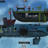 Скриншот Black Baron – Изображение 6