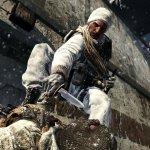 Скриншот Call of Duty: Black Ops – Изображение 11