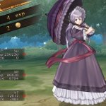 Скриншот Atelier Meruru Plus: The Apprentice of Arland – Изображение 104
