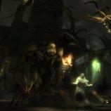 Скриншот Two Worlds 2: Shattered Embrace – Изображение 5