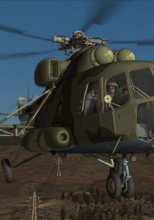 Digital Combat Simulator: Black Shark 2