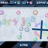Скриншот Ball Dizzy – Изображение 3