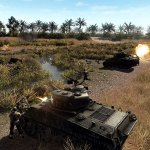 Скриншот Men of War: Assault Squad 2 – Изображение 13