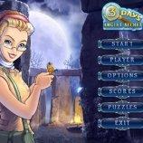 Скриншот 3 Days - Amulet Secret – Изображение 5