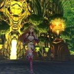 Скриншот Tales of Xillia – Изображение 102