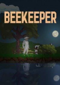 Beekeeper – фото обложки игры