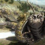 Скриншот Earth Defense Force 5 – Изображение 6