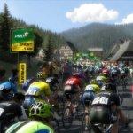 Скриншот Pro Cycling Manager 2014 – Изображение 3