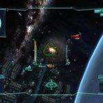 Скриншот SOL: Exodus – Изображение 12