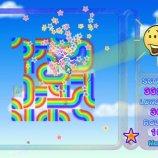 Скриншот Rainbow Ruffle – Изображение 3