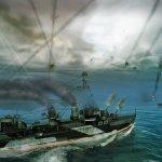 Скриншот World of Warships – Изображение 209