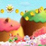 Скриншот Yoshi's New Island – Изображение 5