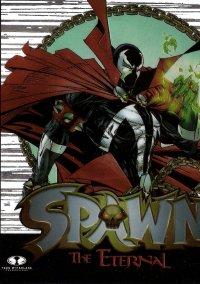 Spawn: The Eternal – фото обложки игры