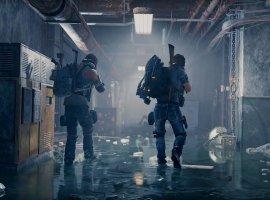 Распродажа The Division 2 вмагазине Epic Games Store отдает игру почти даром