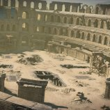 Скриншот Warface – Изображение 7